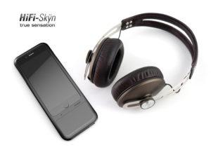 HiFi-Skyn-Sennheiser-Momentum-700